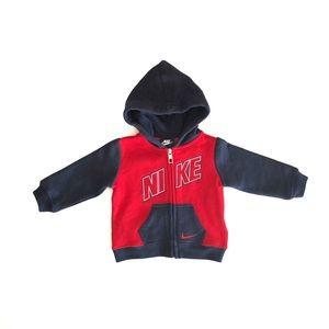 3-6M Baby Boy Sweater